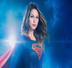 supergirl-season-2-poster1