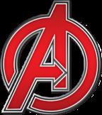 avengers-icon-19